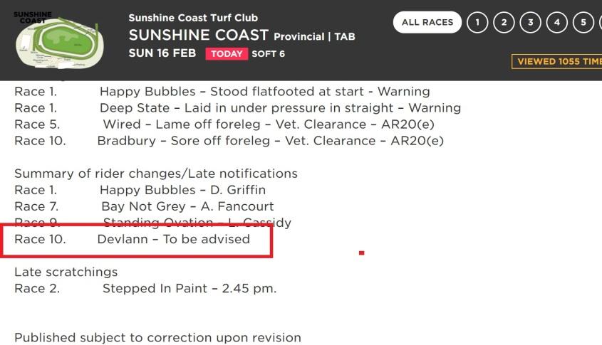 suncoast260220