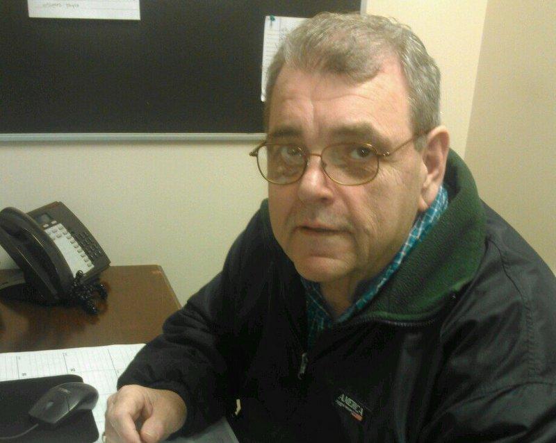 John-Brennan