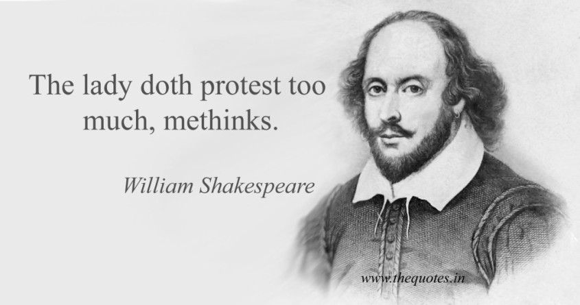 shakespeare-quotes-7-1024x540
