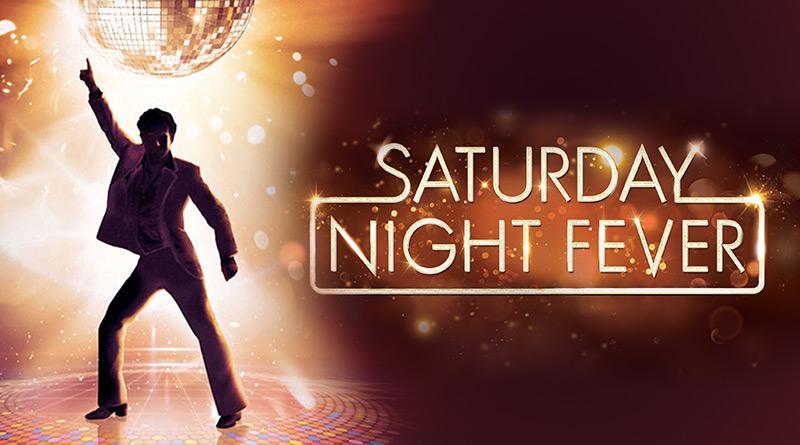 sat_night_fever_theatre_lg