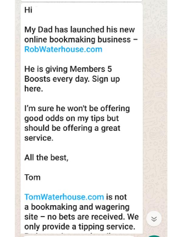 tomws123456